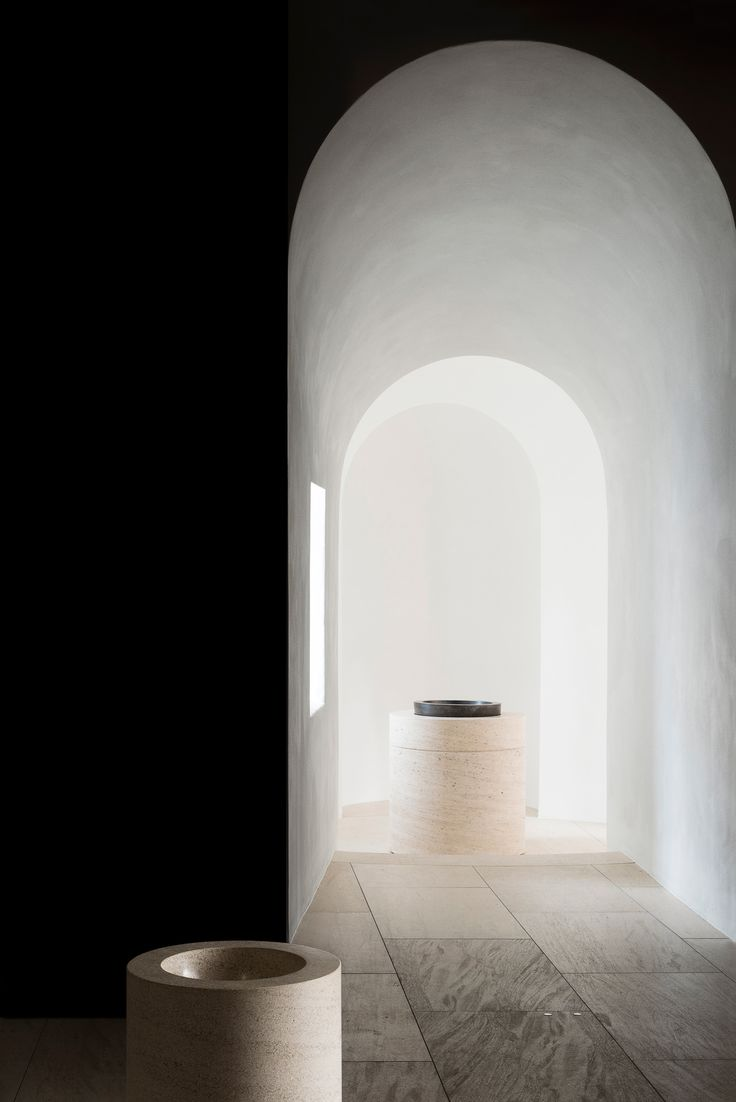 The-Architects-Choice-john-pawson-st-moritz-church-08.jpg