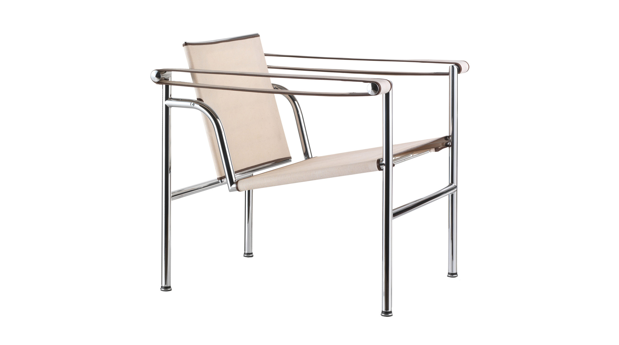 LC1 af  Le Corbusier, Jeanneret, Perriand for Cassina