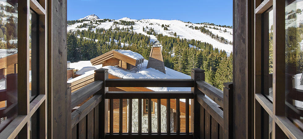 The-Architects-Choice-Lapogee-Courchevel_14.jpg