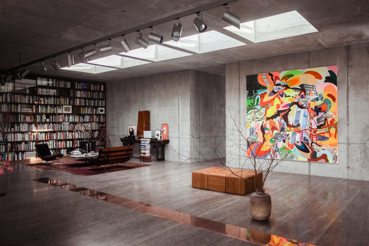 The-Architects-Choice-Sammlung-Boros-01.jpg