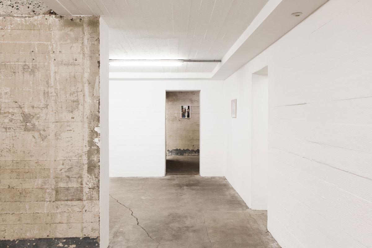 The-Architects-Choice-Sammlung-Boros-03.jpg