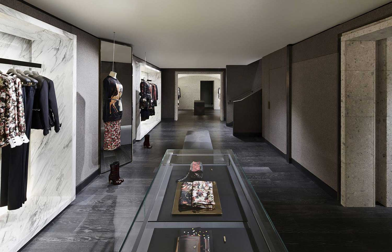 The-Architects-Choice-Givenchy-Paris-Joseph-Dirand-02.jpg