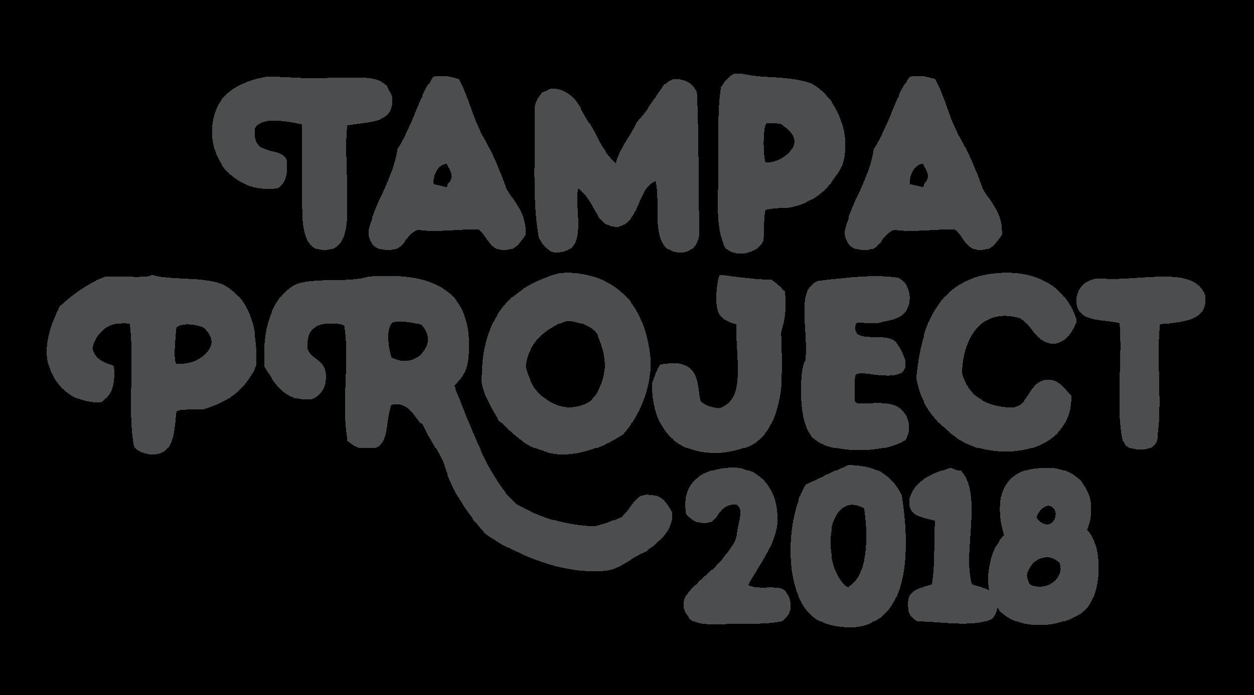 logo - tp 2018.png
