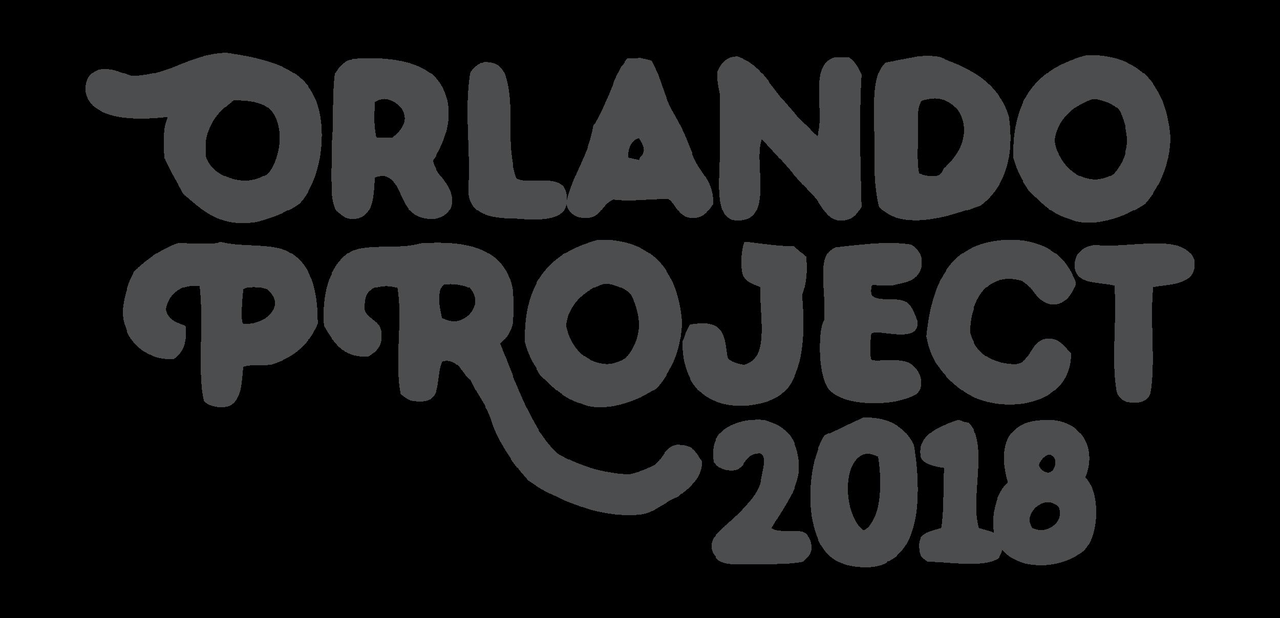 logo - op 2018.png
