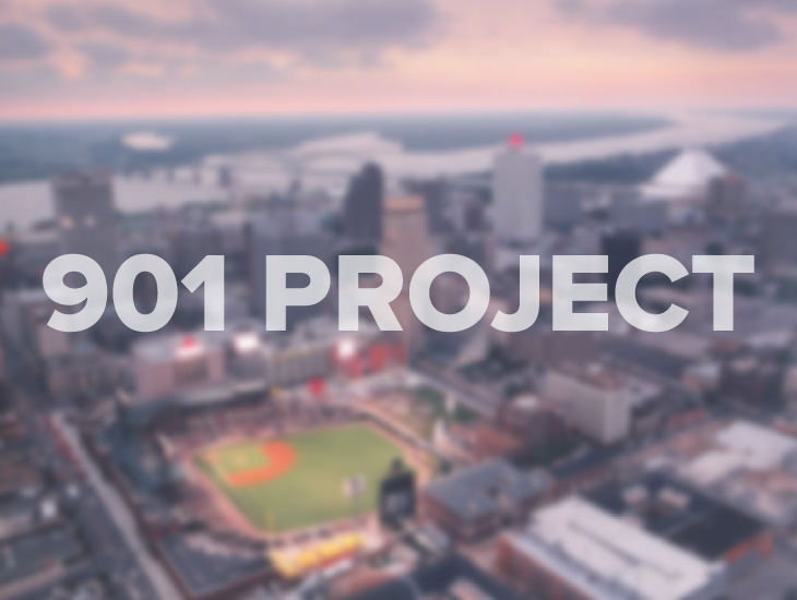 901 Project