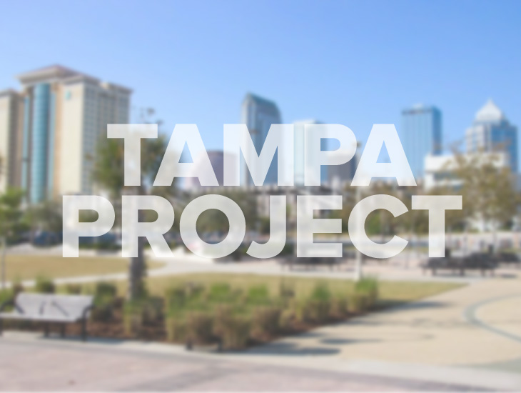 Tampa Project