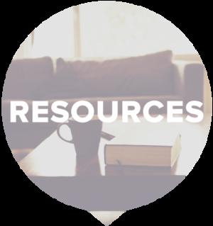 resources - website spotlight.png