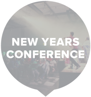 new years conference - website spotlight.png