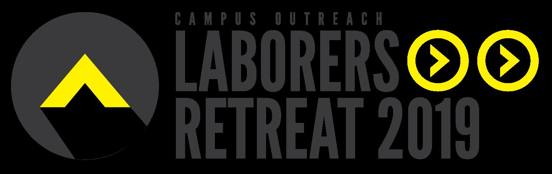 web-logo---laborers-retreat-2019.png