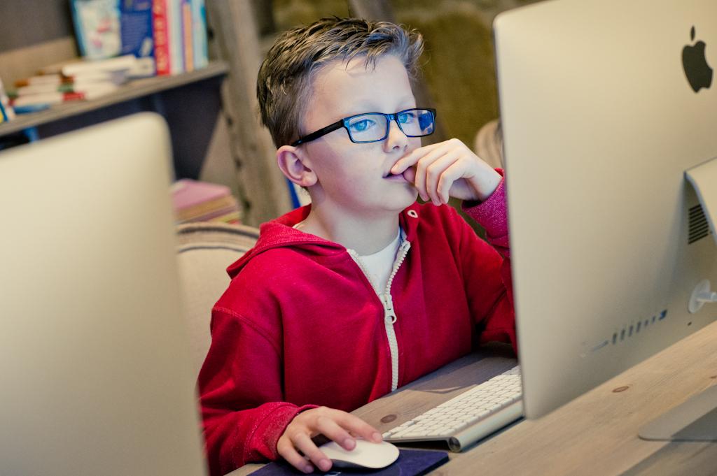 Mac_Education_Learning.jpg