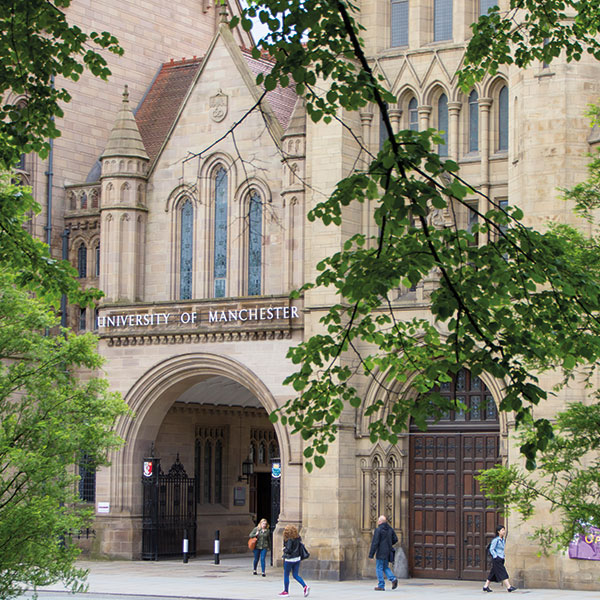 the-university-of-manchester-600x600.jpg