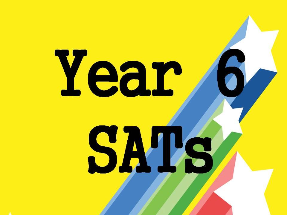 year-6-SATS-1.jpg