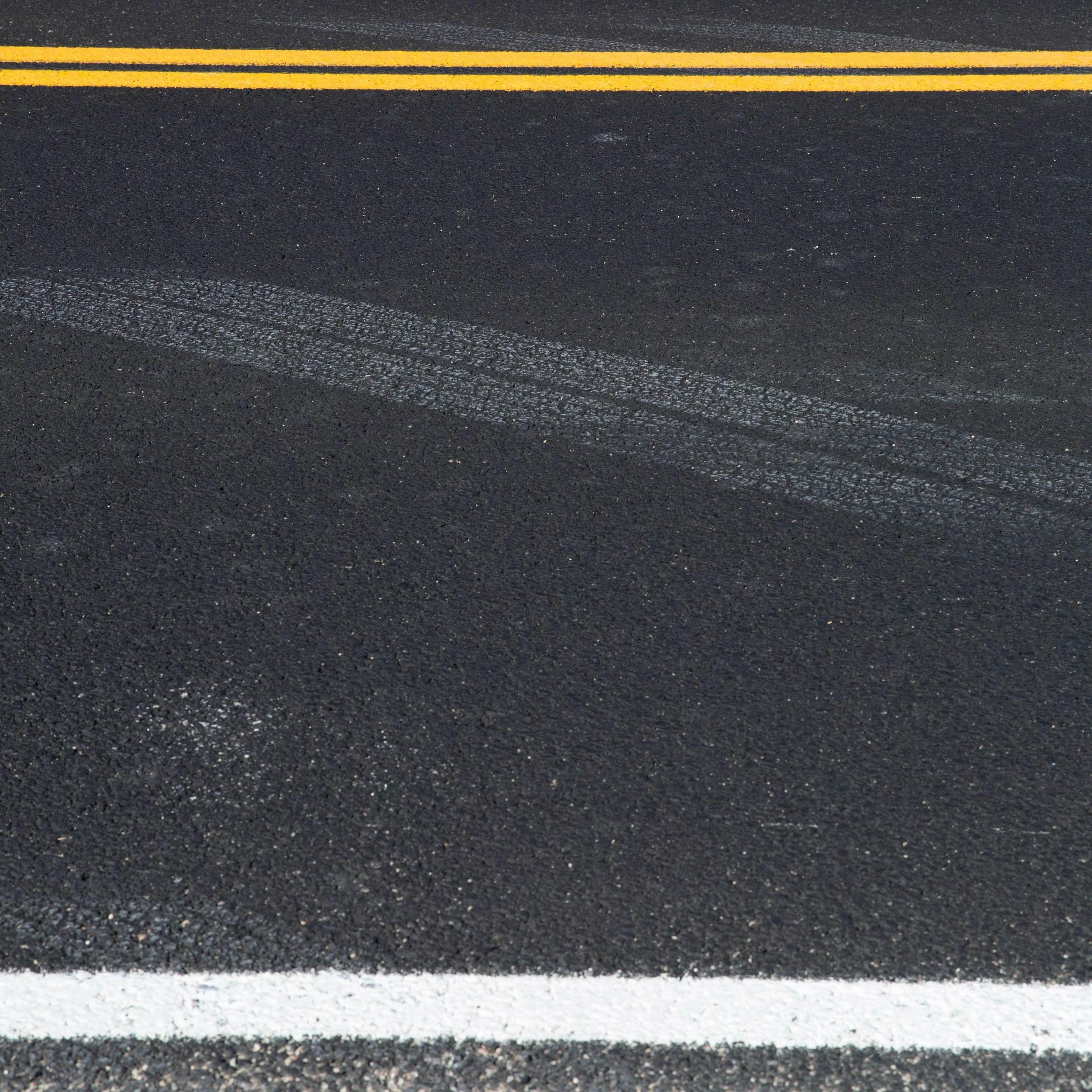 On-Road-web.jpg