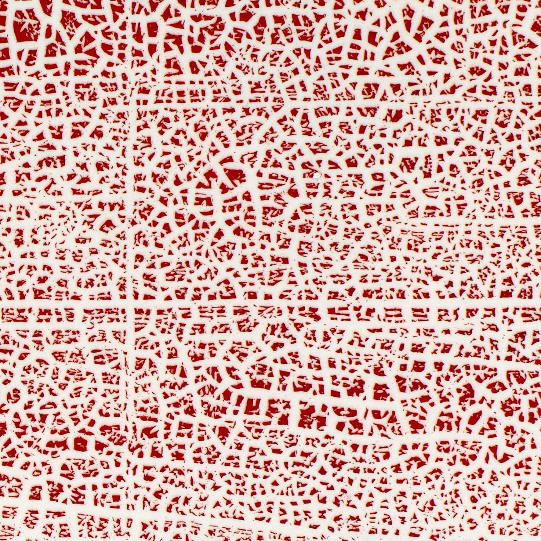 Surface (17), 2018, Inkjet Print, 150mm x 150mm
