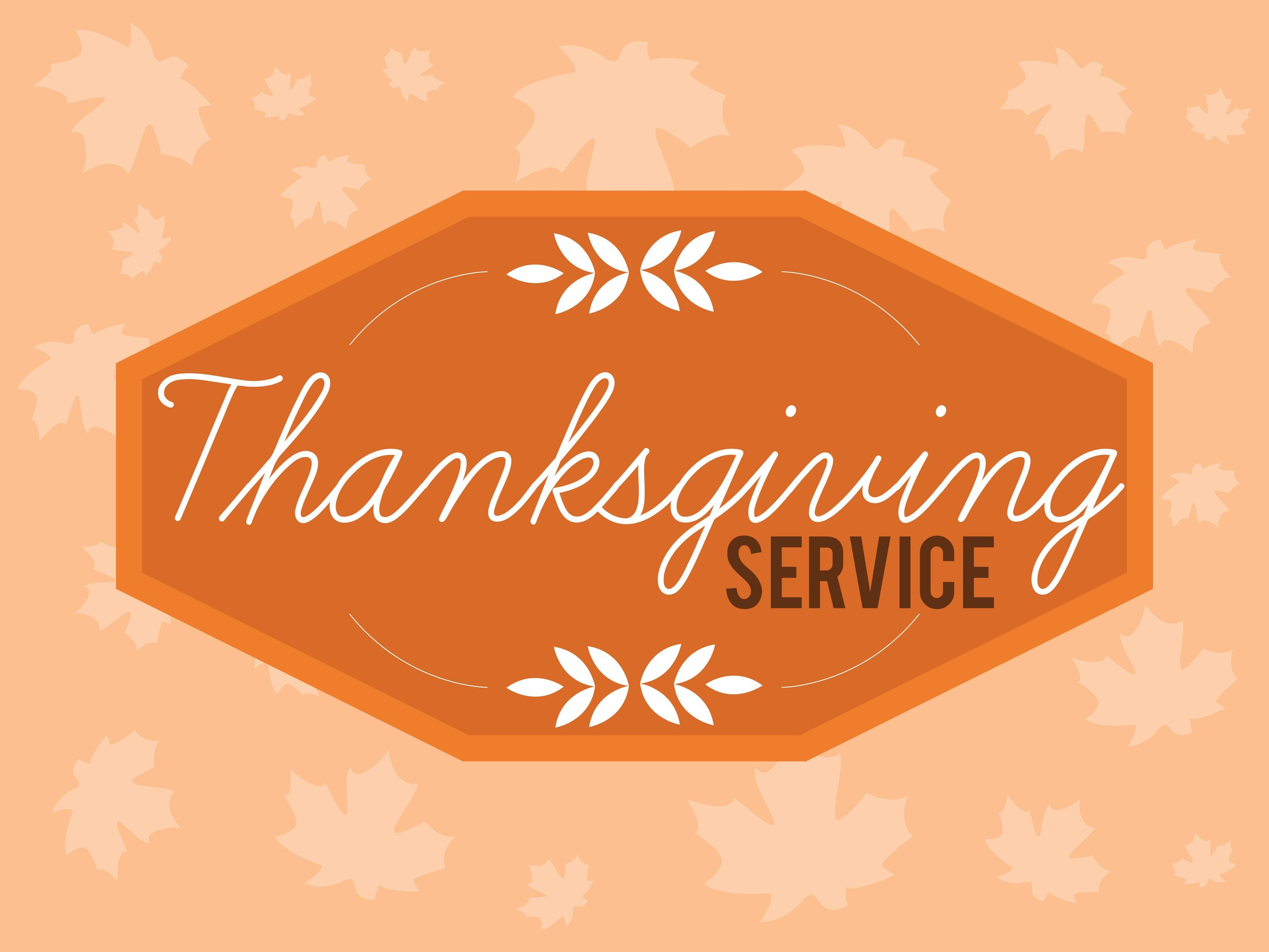 Thanksgiving Service-01.jpg