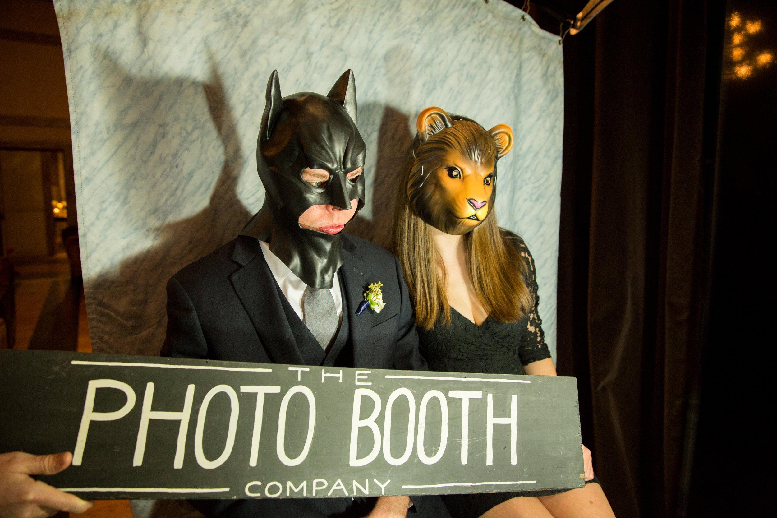 AaronWatsonPhotography369.jpg