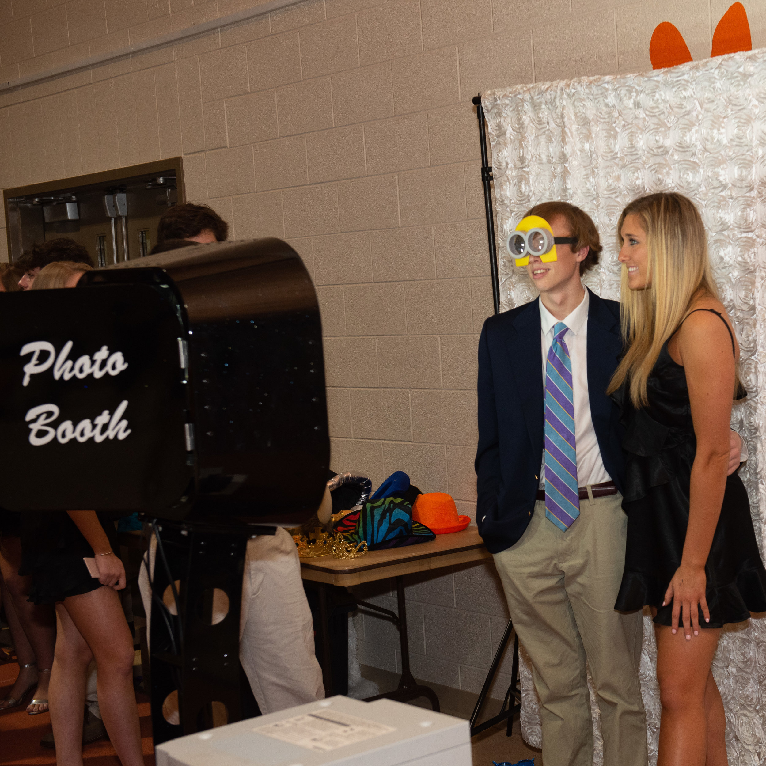 2019.1.19.semi.formal.llh (568 of 311).jpg