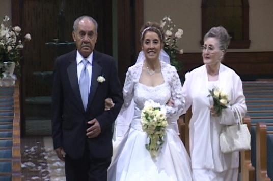 AOVoA-bride-Clemente.jpg