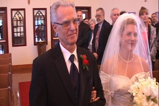 AOVoA-bride-Benham.jpg