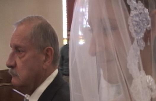 AOVoA-bride-Walter.jpg