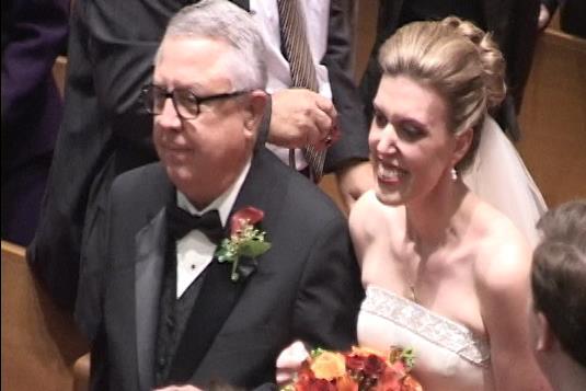 AOVoA-bride-Tomlinson.jpg