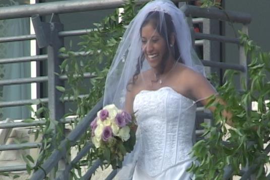 AOVoA-bride-Walla.jpg