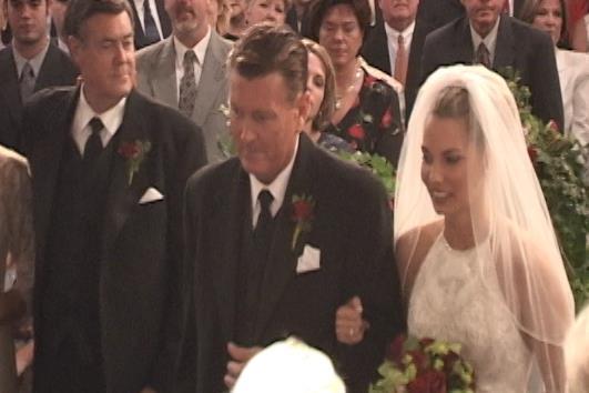 AOVoA-bride-West.jpg