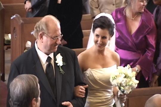 AOVoA-bride-Parsons.jpg