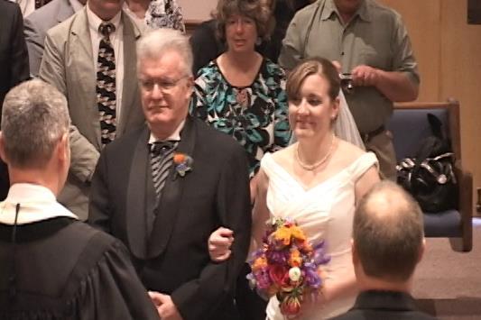 AOVoA-bride-Points.jpg