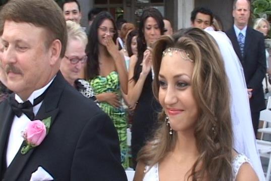 AOVoA-bride-Robyn.jpg