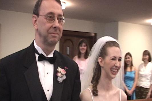 AOVoA-bride-Routt.jpg