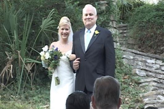 AOVoA-bride-Kate & Paul.jpg