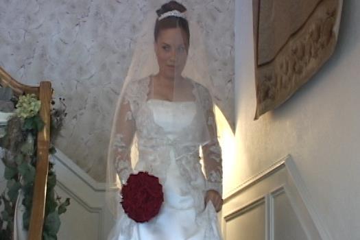 AOVoA-bride-McCain-Plantation House.jpg