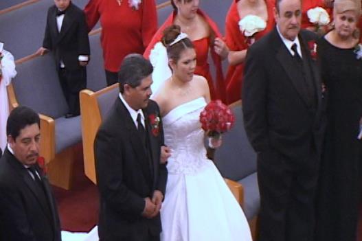 AOVoA-bride-Montopolis.jpg