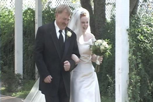 AOVoA-bride-Flowers-Page House.jpg