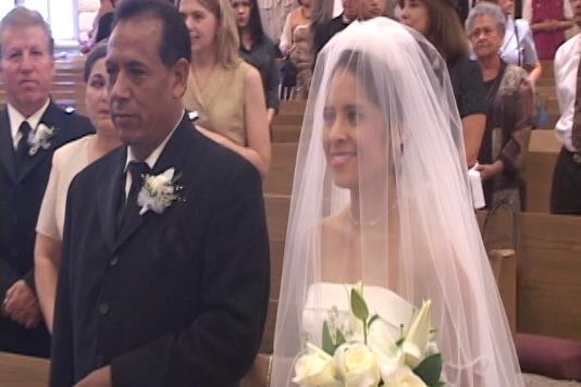 AOVoA-bride-Hernandez.jpg