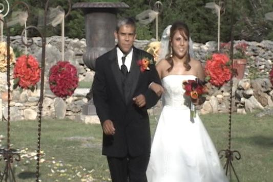 AOVoA-bride-Kali Kate.jpg