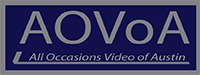 AOV logo 200x75.jpg