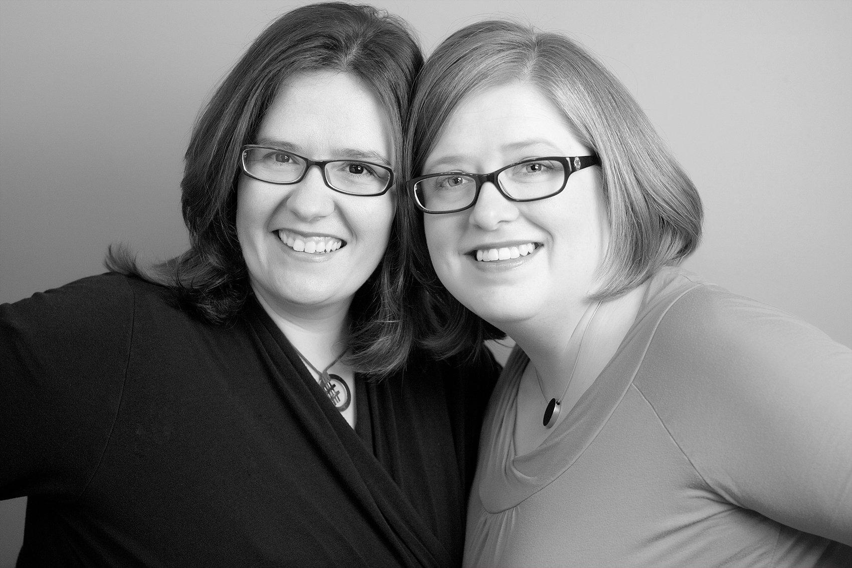 Karen & Lara-0016.jpg