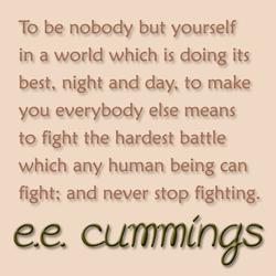 eecummings_badge.png