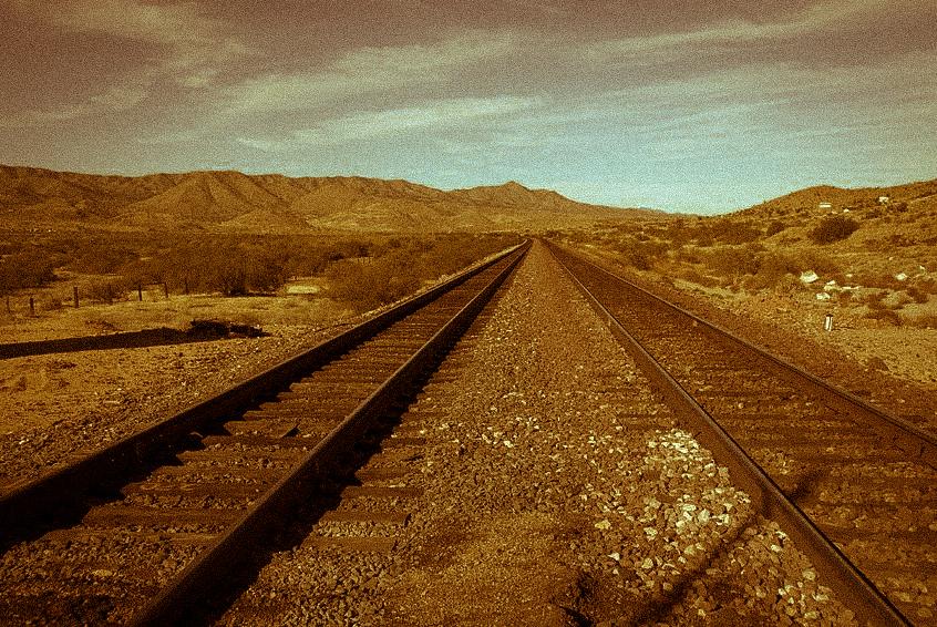 roadtrip-11.jpg