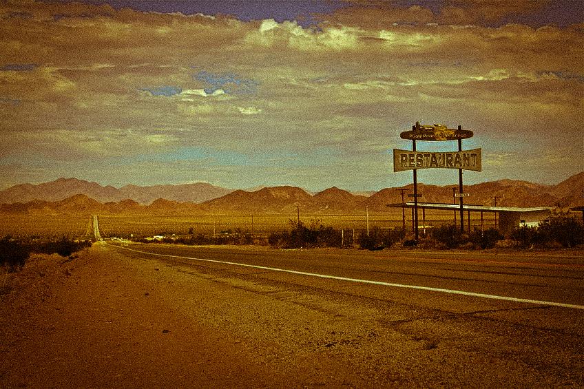 roadtrip-13.jpg