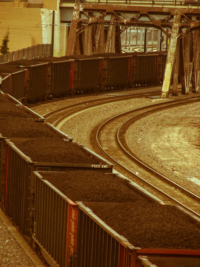 roadtrip-31.jpg