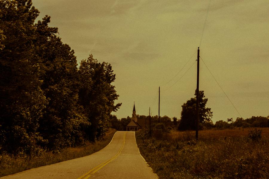 roadtrip-42.jpg