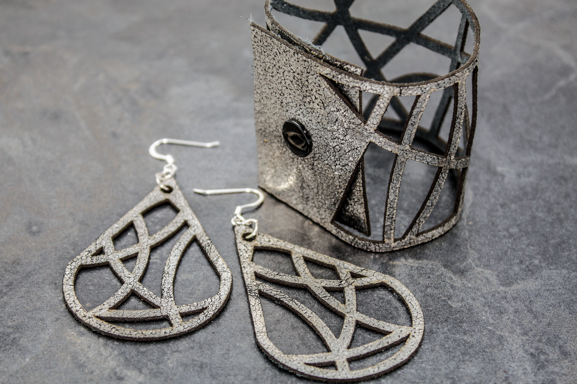 Jewelry Designs-13.jpg