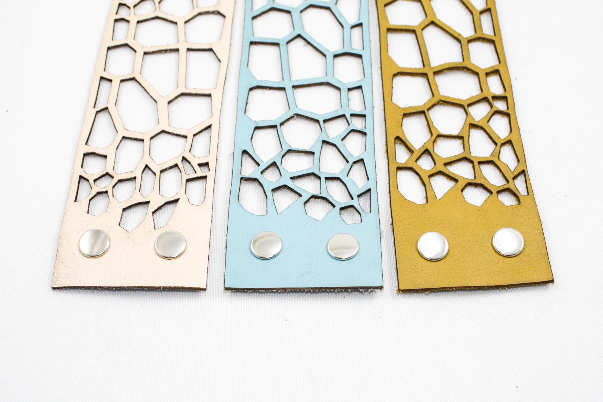 Jewelry Designs-17.jpg