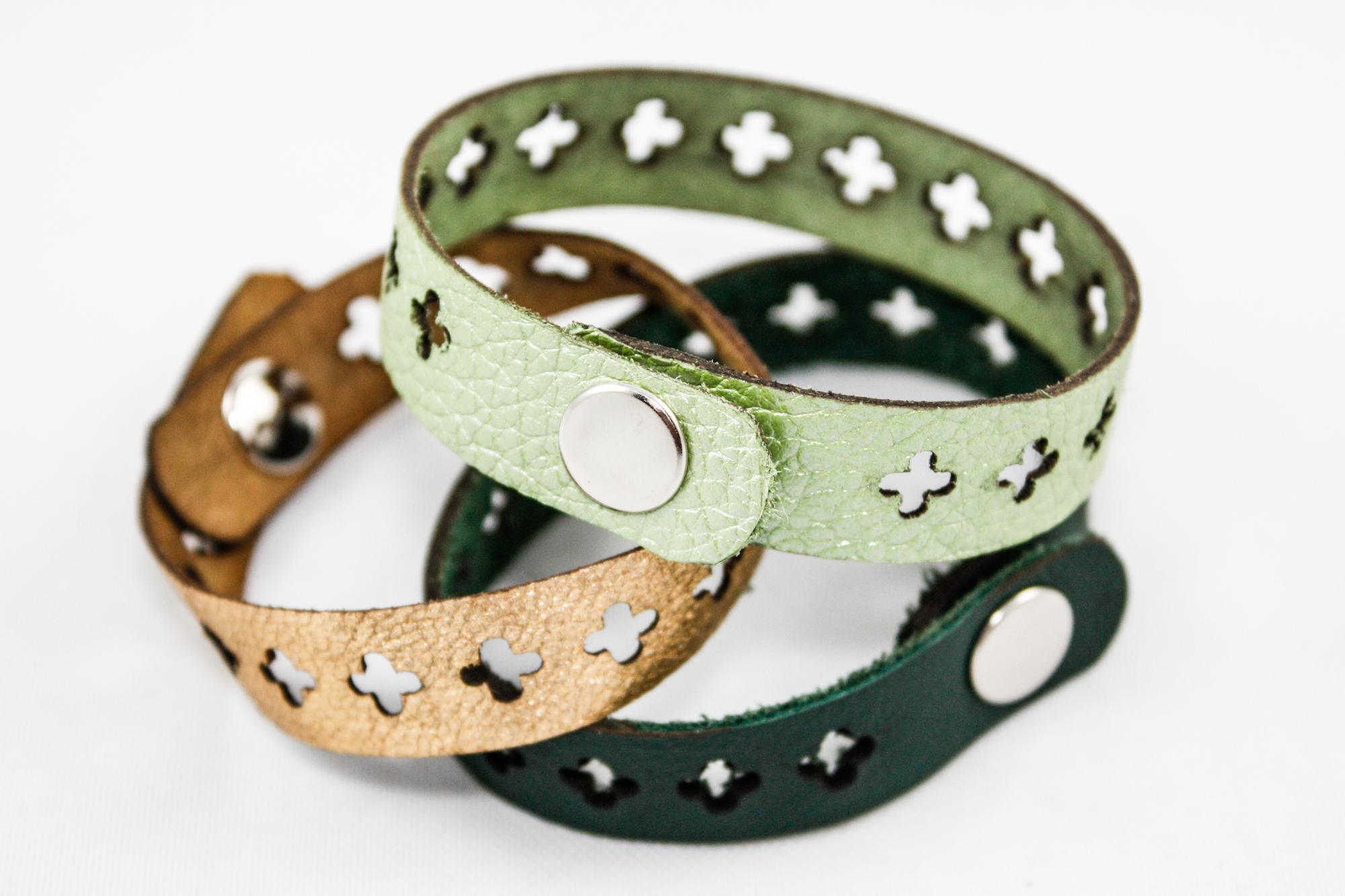 Jewelry Designs-19.jpg