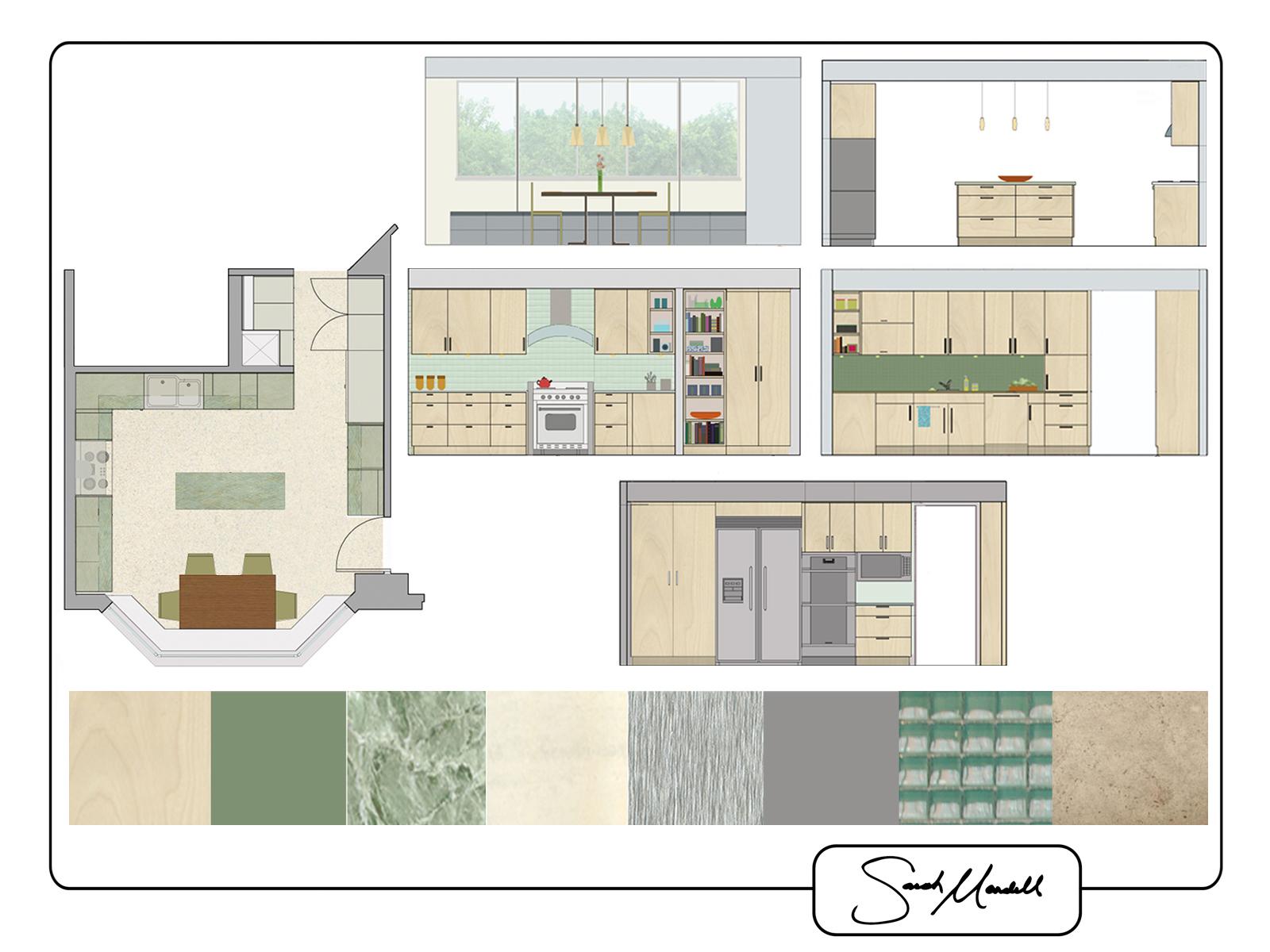 Web - Residential Kitchen 2 2013.jpg