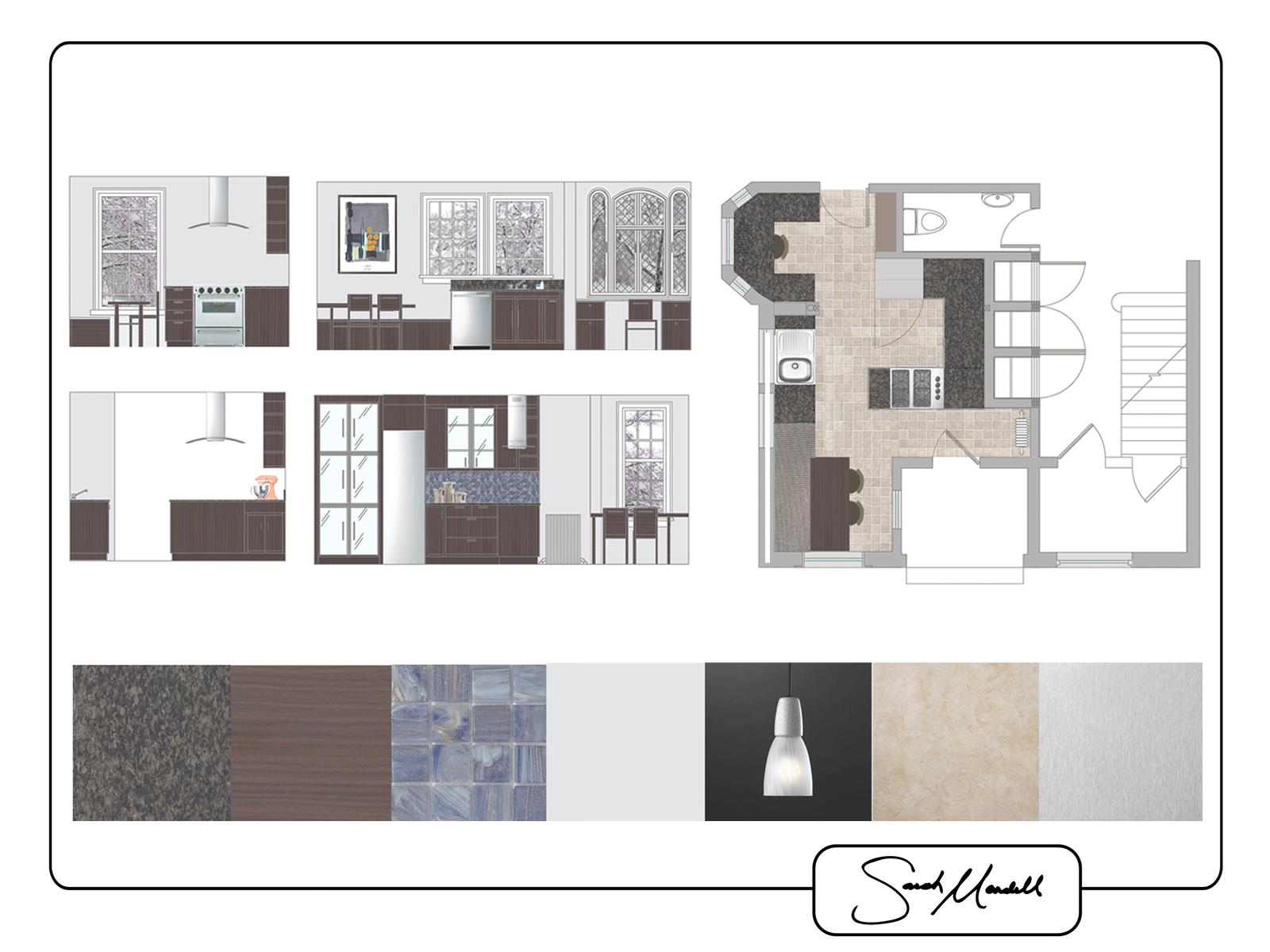 Web - Residential Kitchen1 2013.jpg