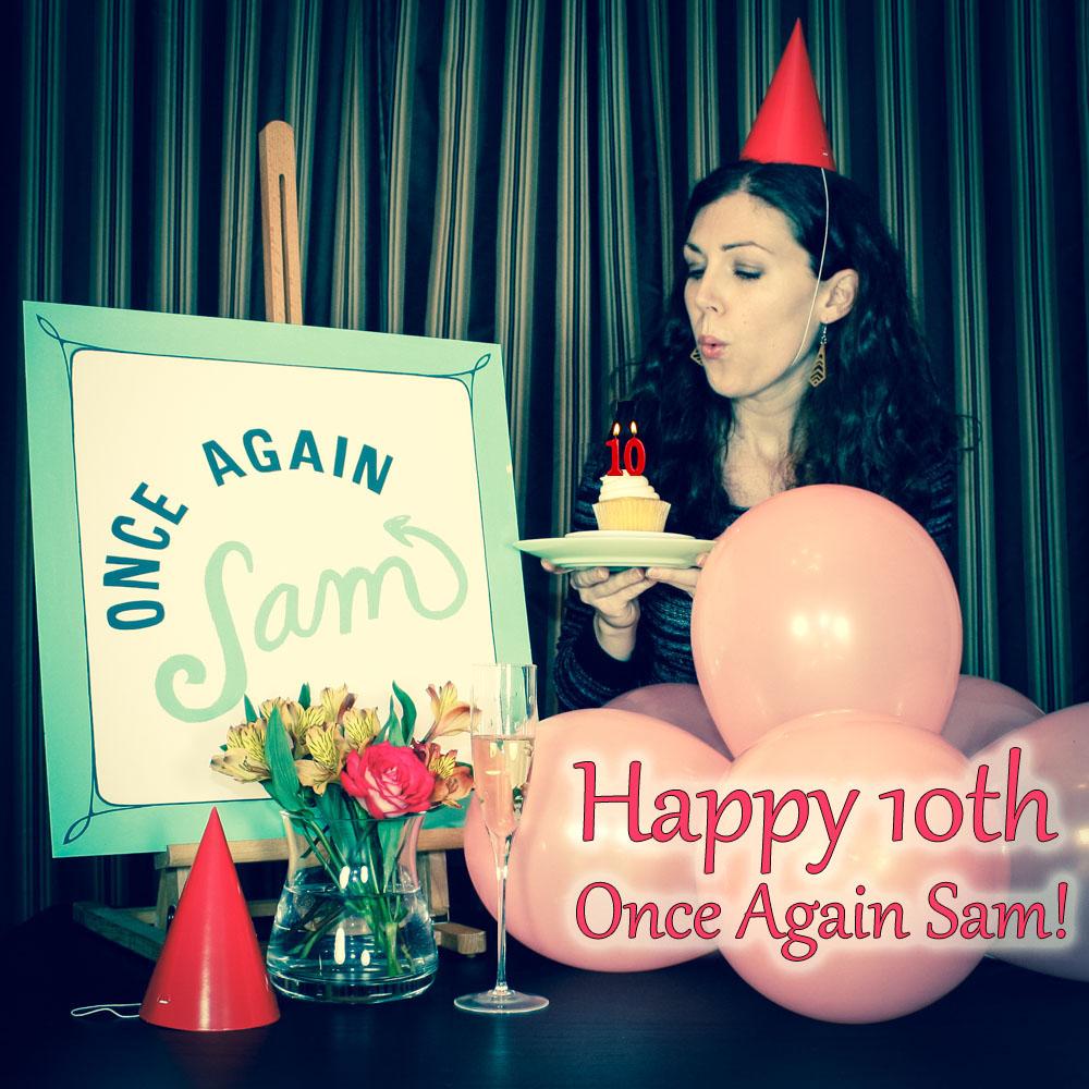 Happy10OAS.jpg